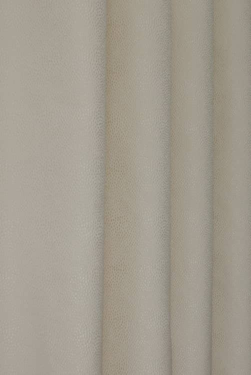 Blean Ivory Made to Measure Curtains