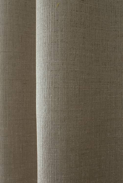 Letty Linen Roman Blinds