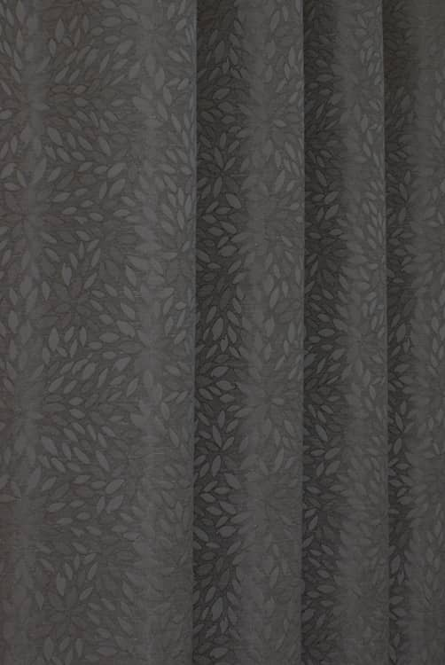Hawthorne Linen Curtain Fabric
