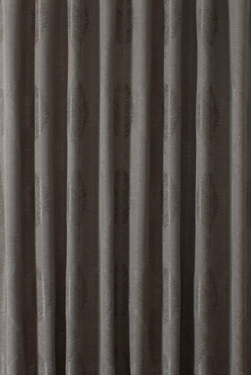 Elm Linen Made to Measure Curtains
