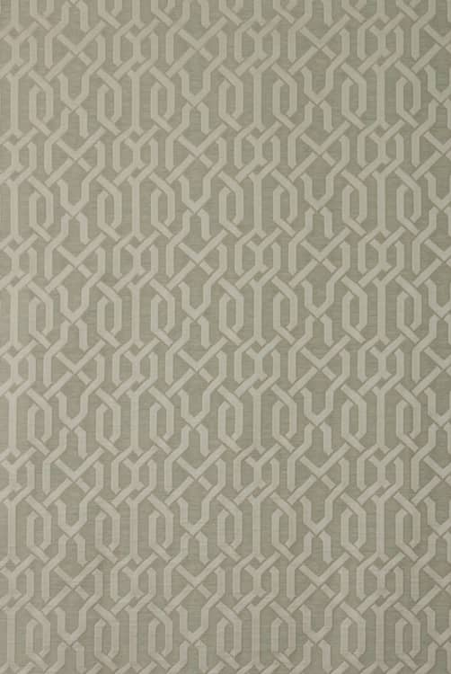 Alder Duck Egg Roman Blinds