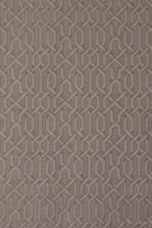 Alder Linen Curtain Fabric