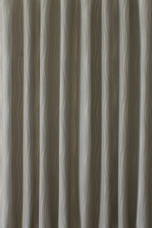 Waverley Linen Curtain Fabric