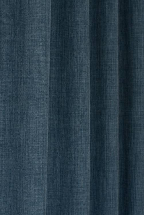 Linoso Aegean Made to Measure Curtains