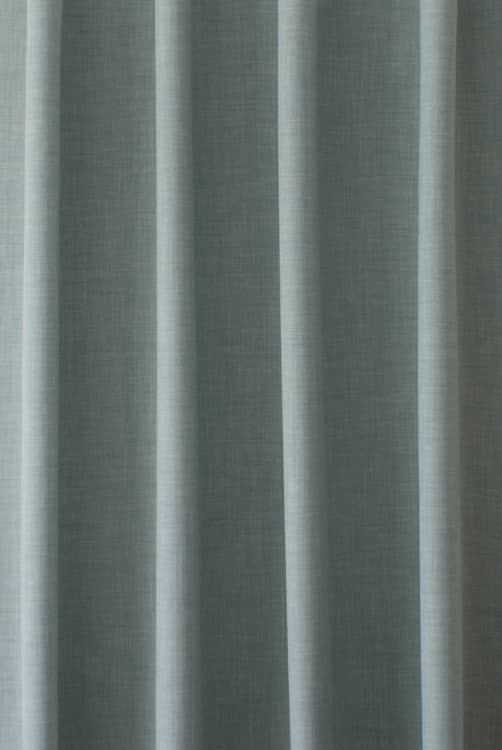 Linoso Cloud Made to Measure Curtains