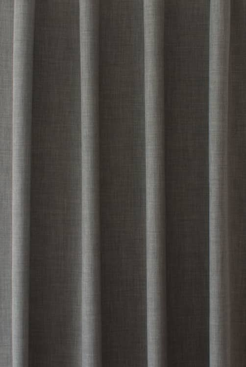 Linoso Grey Curtain Accessories