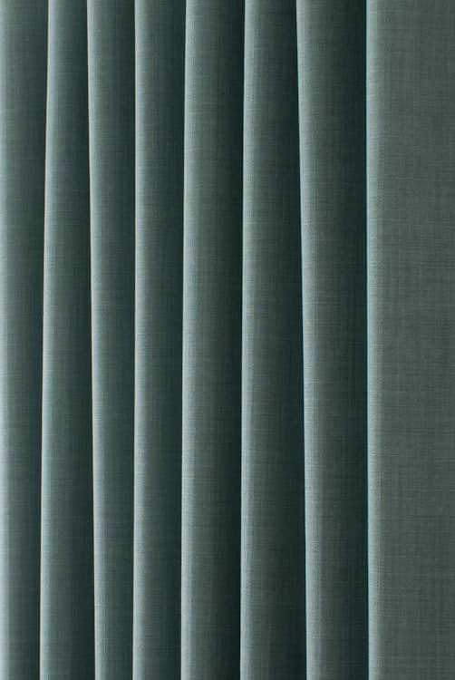 Linoso Mineral Curtain Fabric