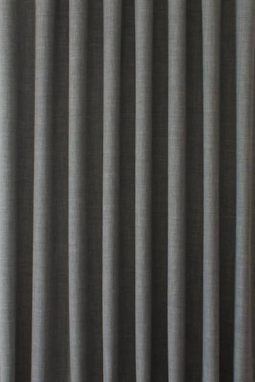 Linoso Storm Made to Measure Curtains