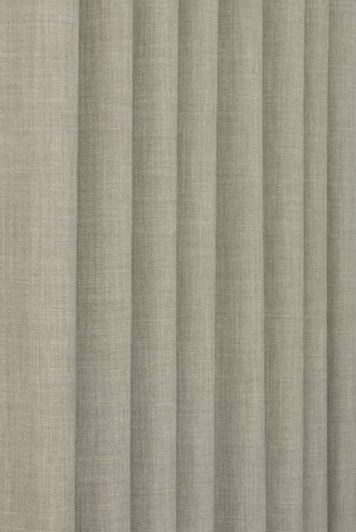 Linoso Feather Made to Measure Curtains