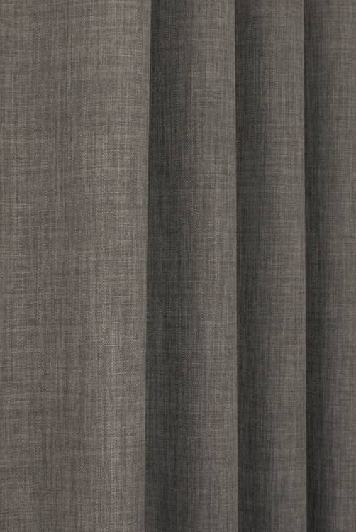 Linoso Mist Made to Measure Curtains