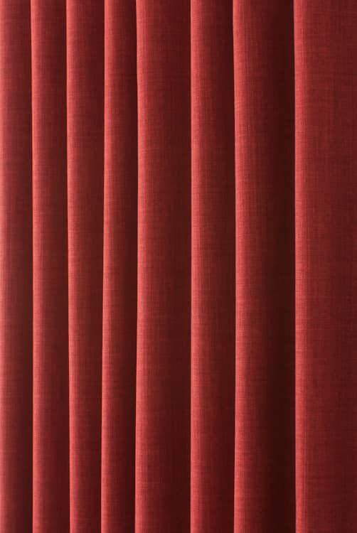 Linoso Brick Roman Blinds