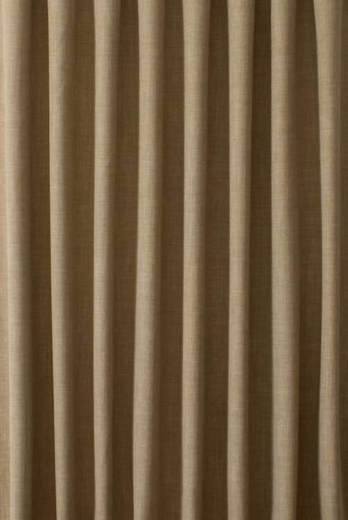 Linoso Linen Curtain Fabric