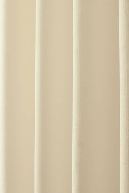 Linoso Natural Made to Measure Curtains