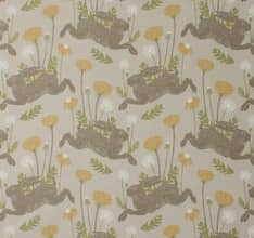 March Hare Linen