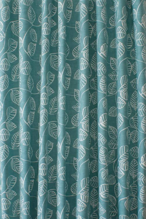 Caracas South Pacific Made to Measure Curtains