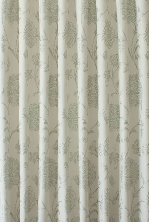 Fielding Sky Made to Measure Curtains