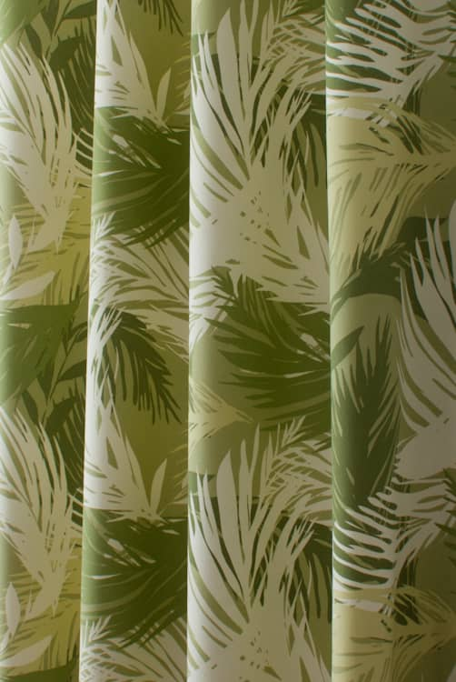 Marlowe Fern Made to Measure Curtains