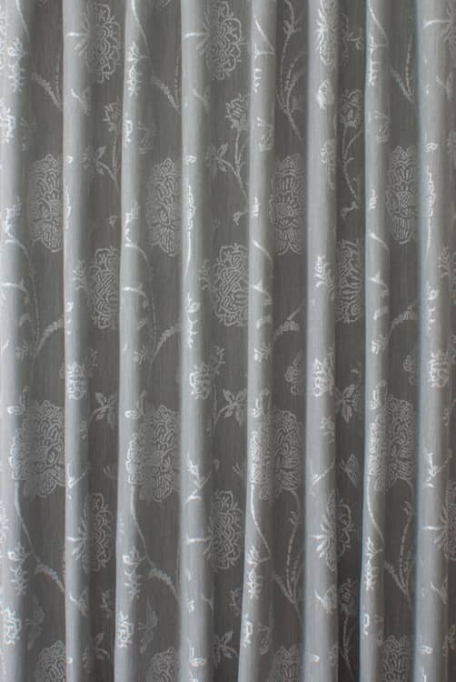 Fielding Mist Made to Measure Curtains