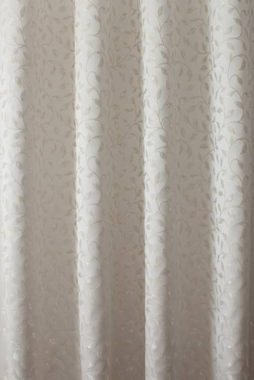 Garland Oyster Made to Measure Curtains
