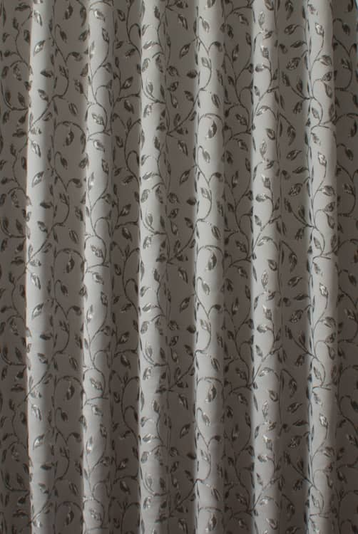 Garland Steel Made to Measure Curtains