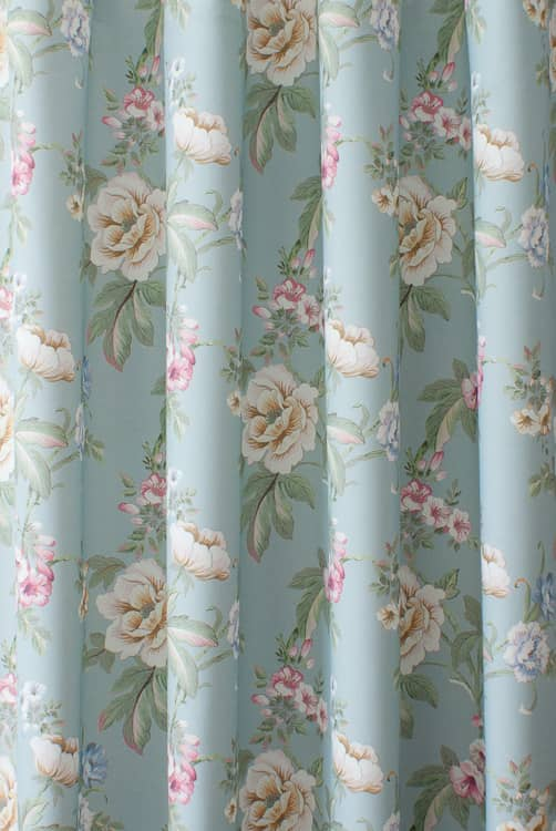 Bailey Duck Egg