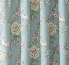 Bailey - Duck Egg