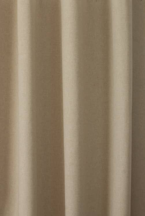Nova 101 Curtain Fabric