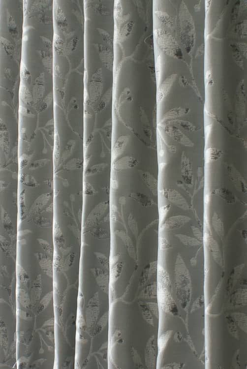 Neath Mineral Made to Measure Curtains