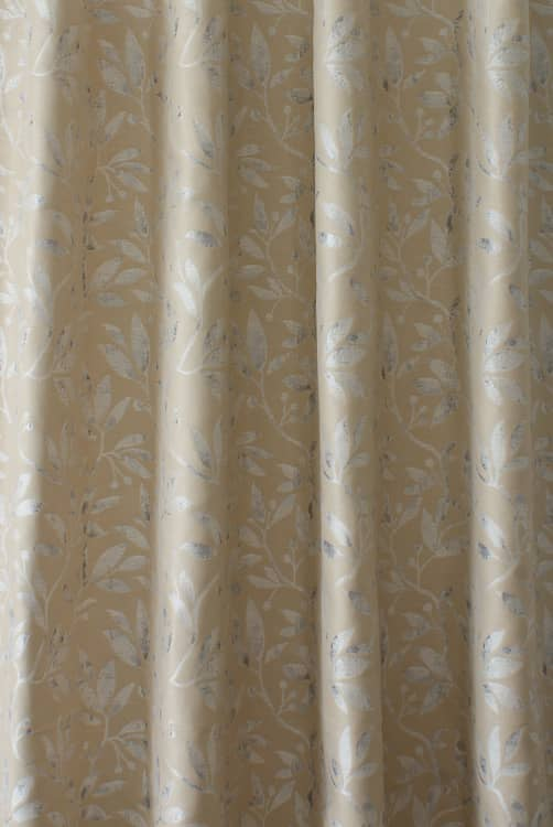 Neath Fawn Made to Measure Curtains