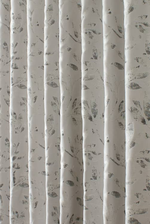 Neath Stone Roman Blinds