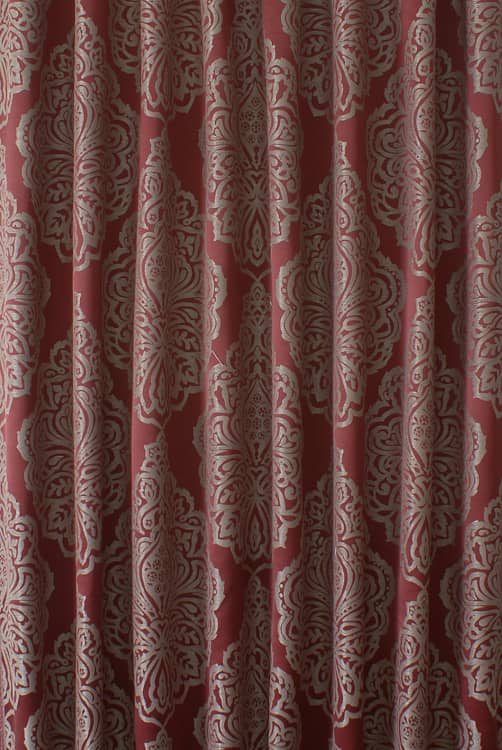 Botticelli Cardinal Roman Blinds