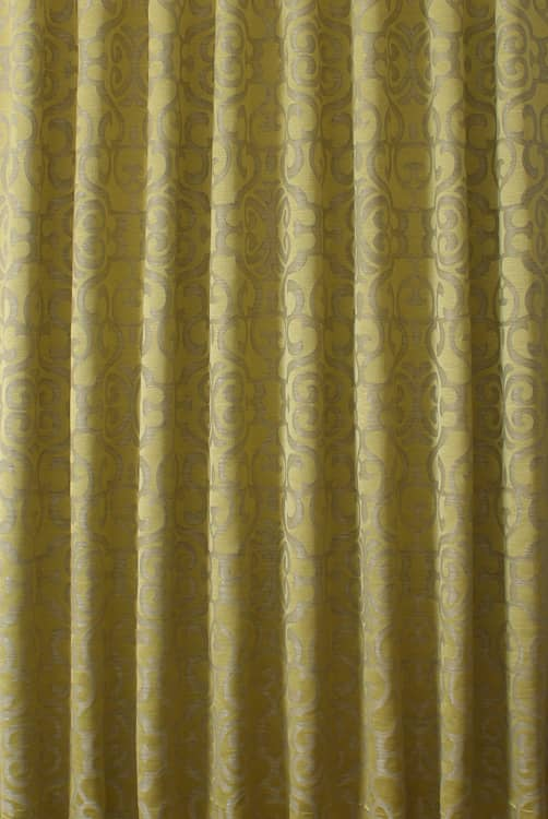 Bellucci Acacia Roman Blinds