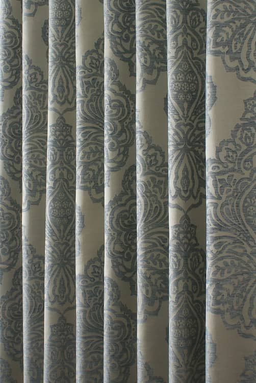 Botticelli Moonlight Made to Measure Curtains