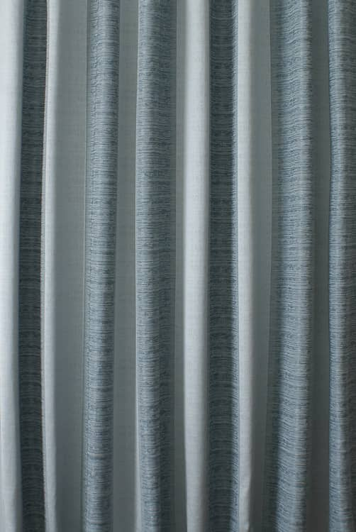Raphael Porcelain Made to Measure Curtains
