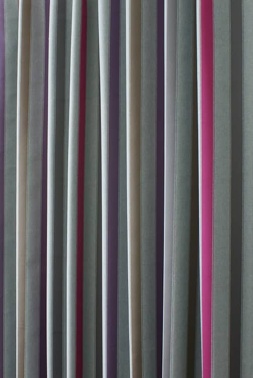 Shelford Mauve Made to Measure Curtains