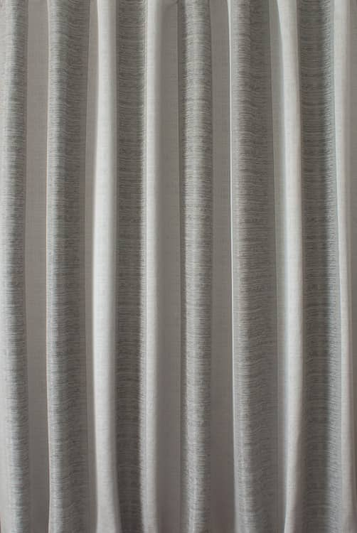 Raphael Feather Curtain Fabric