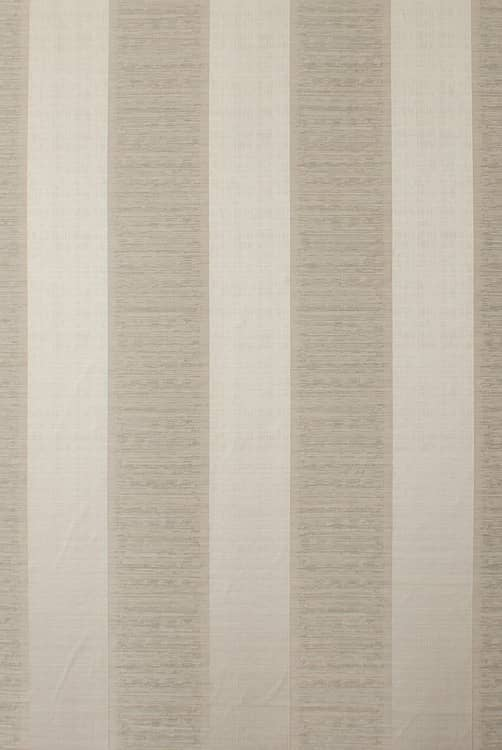 Raphael Ivory Made to Measure Curtains