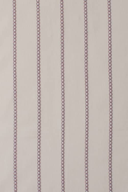 Mahler Lavender Made to Measure Curtains