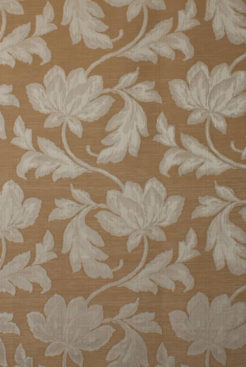 Vivaldi Gold Roman Blinds