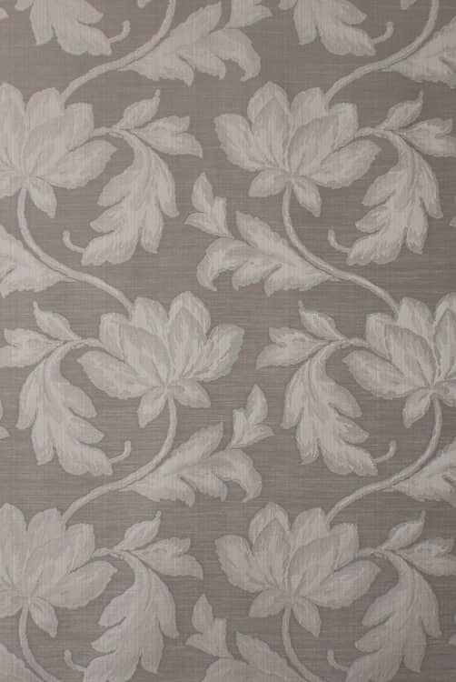 Vivaldi Linen Curtain Fabric