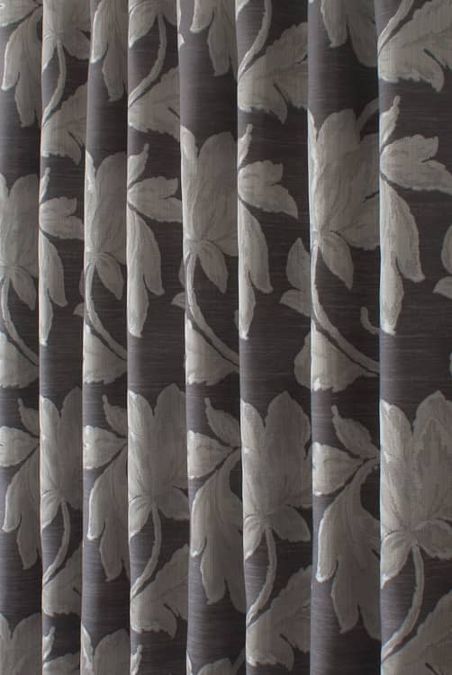 Vivaldi Mink Made to Measure Curtains