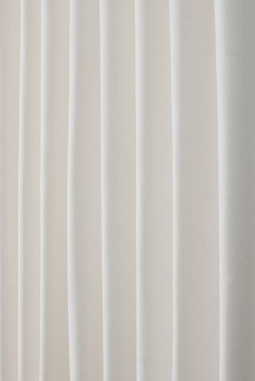 Lunar Ivory Made to Measure Curtains