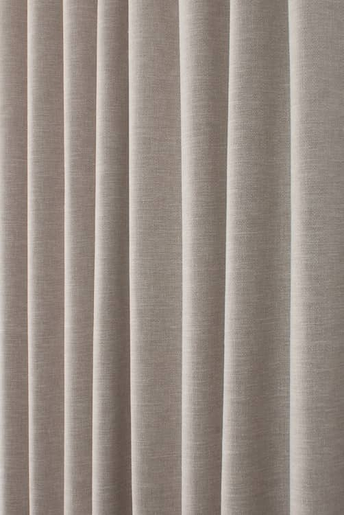 Lunar Linen Made to Measure Curtains