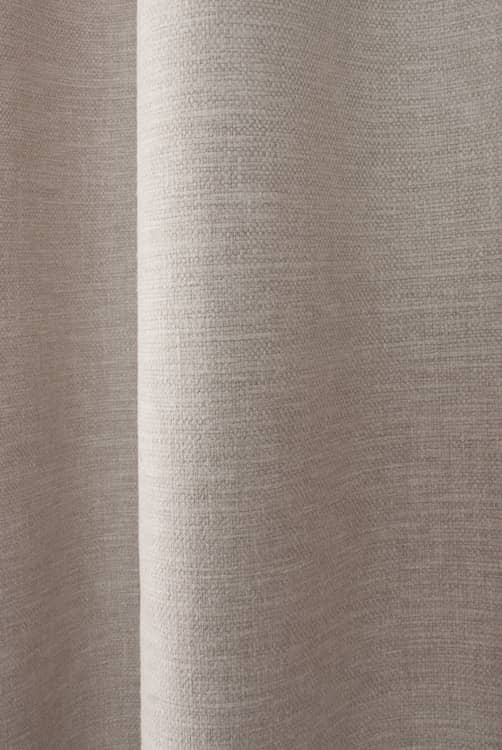 Lunar Linen Roman Blinds