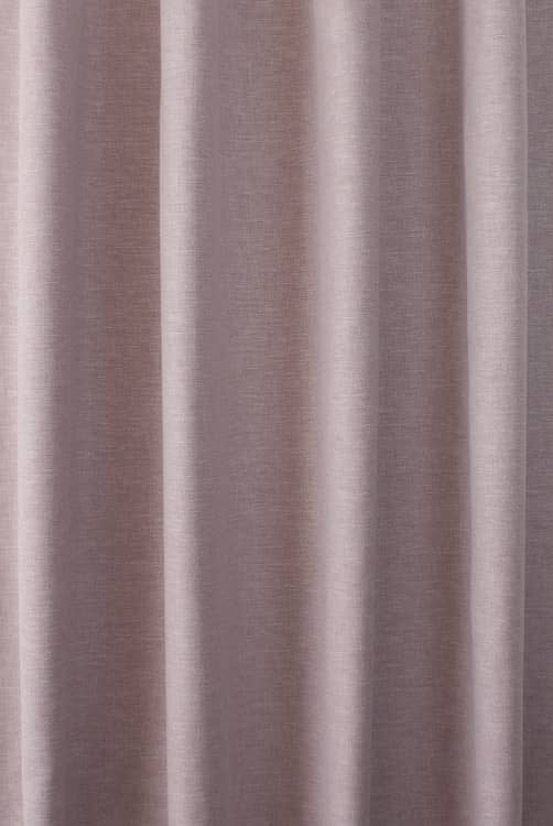 Lunar Mauve Made to Measure Curtains
