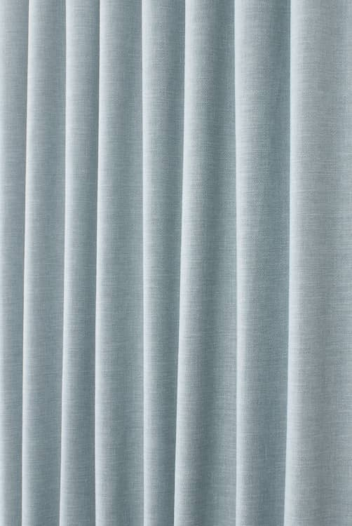 Lunar Mineral Made to Measure Curtains