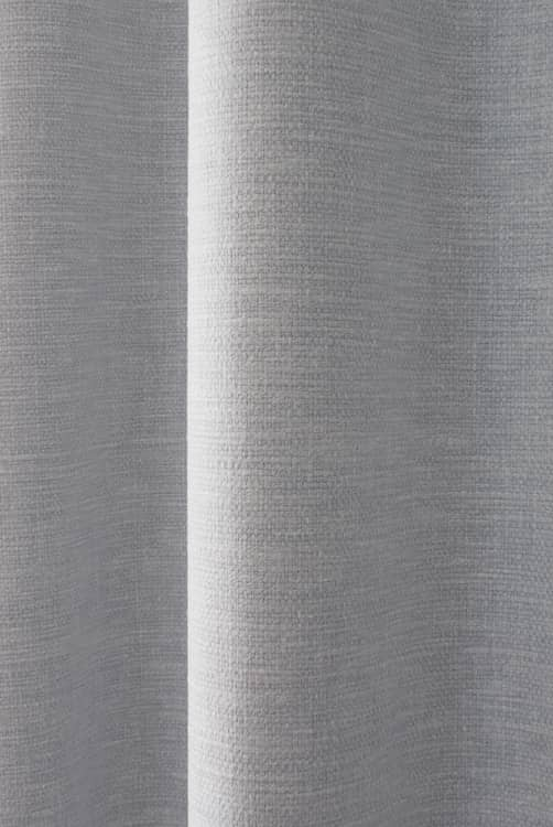 Lunar Nordic Curtain Fabric