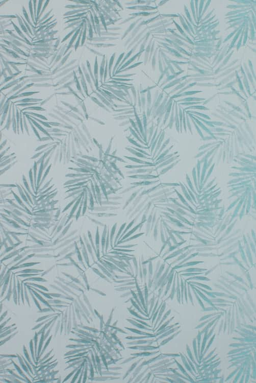 Arden Teal Made to Measure Curtains
