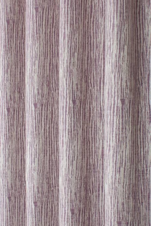 Handel Berry Made to Measure Curtains