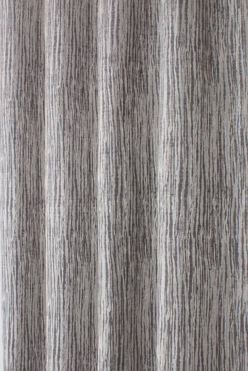 Handel Mink Curtain Fabric